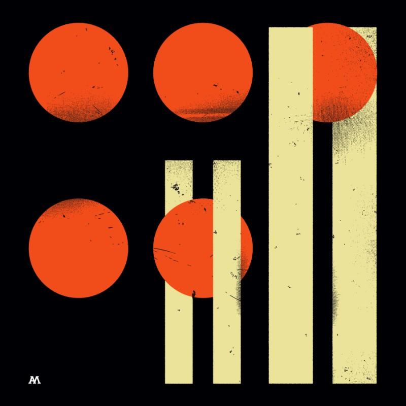 178 copy 2011 Andre Meca