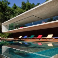 The Paraty House Brazil 1