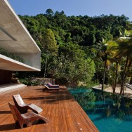 The Paraty House Brazil 2