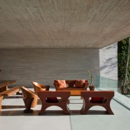 The Paraty House Brazil 4