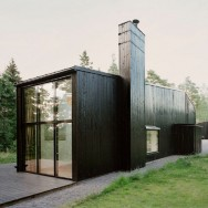 the ordinary house 8
