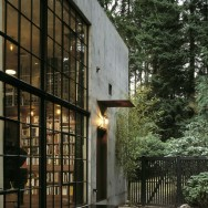 The Brain by Olson Kundig Architects- Seattle 4