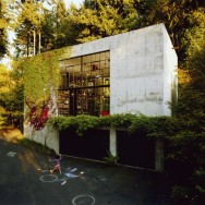 The Brain by Olson Kundig Architects- Seattle 5