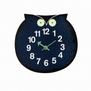Zoo Timers - Omar the Owl  - George Nelson - Vitra