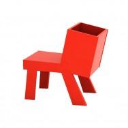 BooBoo chair  - Bram Boo - Feld