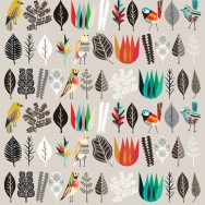 inaluxe wrapping paper 3