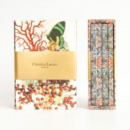 Christian Lacroix Papier - Les Modes Parisiennes notebook