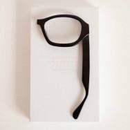 Maison Martin Margiela Magnifying glass