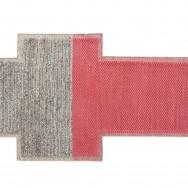 coral-plait rug big
