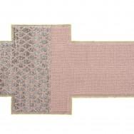 pink-rhombus rug big