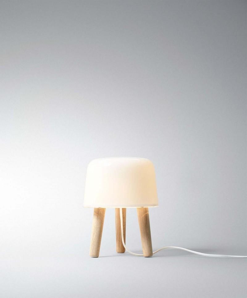 milk lamp 4