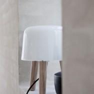 milk lamp 5