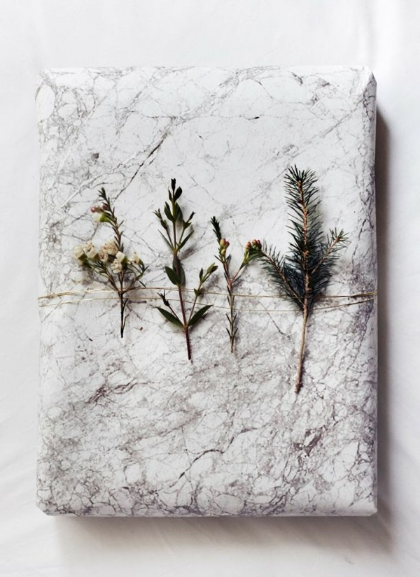 marble nature