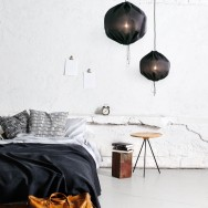 one nordic furniture company, pendant kuu