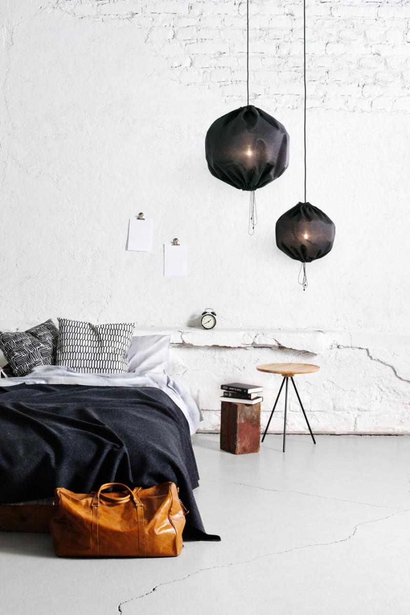 one nordic furniture company, pendant kuu