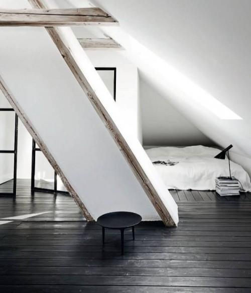 silent corner sleep