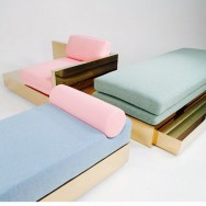 furniture collection by Lim&Lu