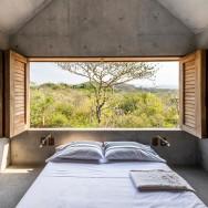 casa tiny bedroom