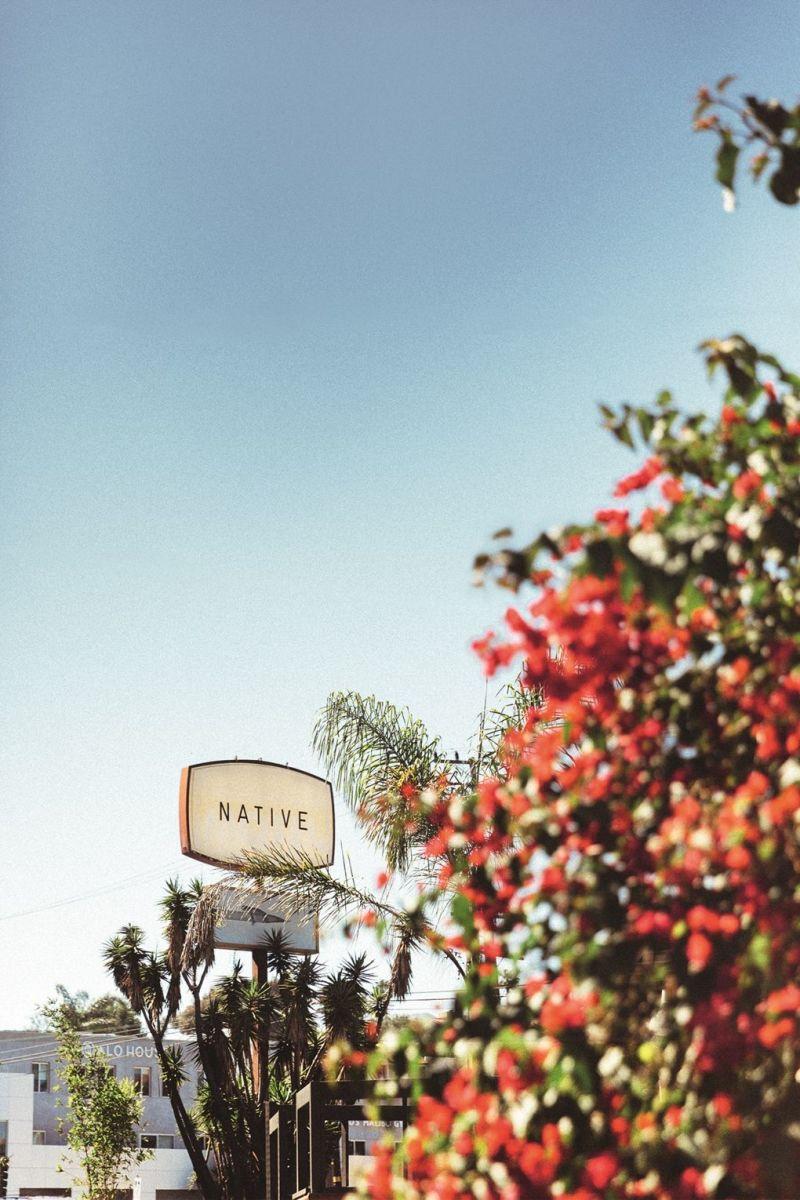 sign-the-native-malibu-california
