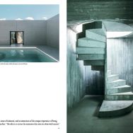 Living In. Modern Masterpieces of Residential Architecture.